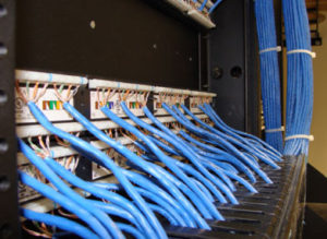cat5e-network-cabling-1